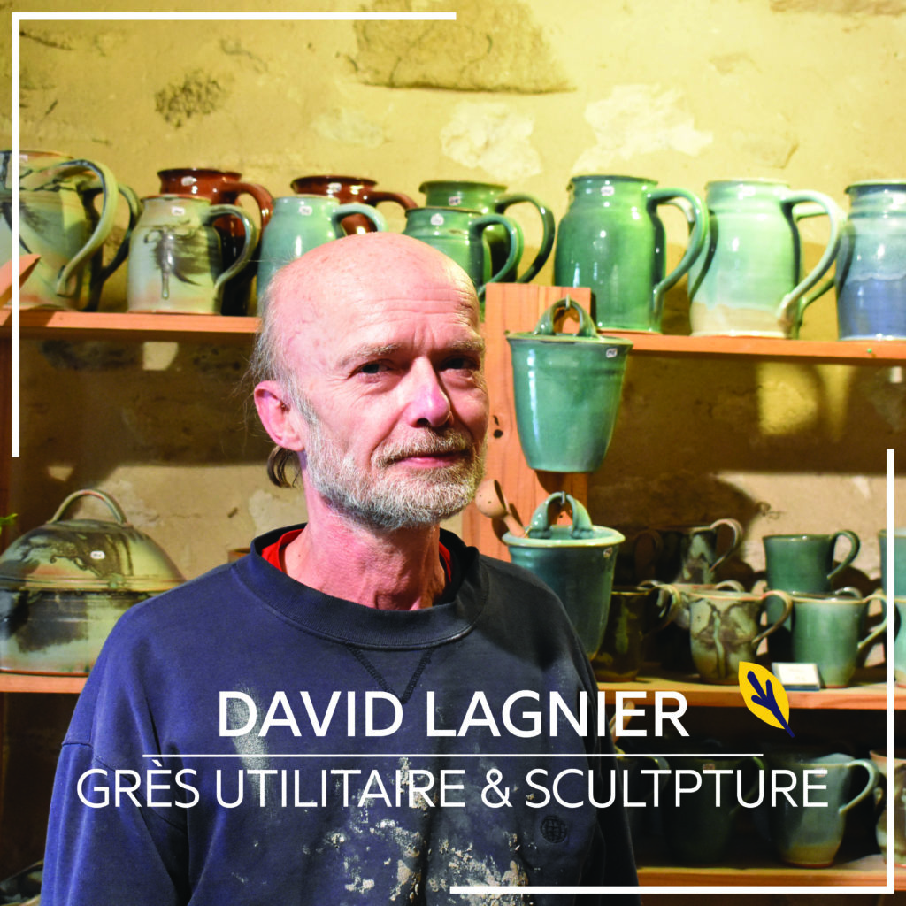 Portrait_David_Lagnier