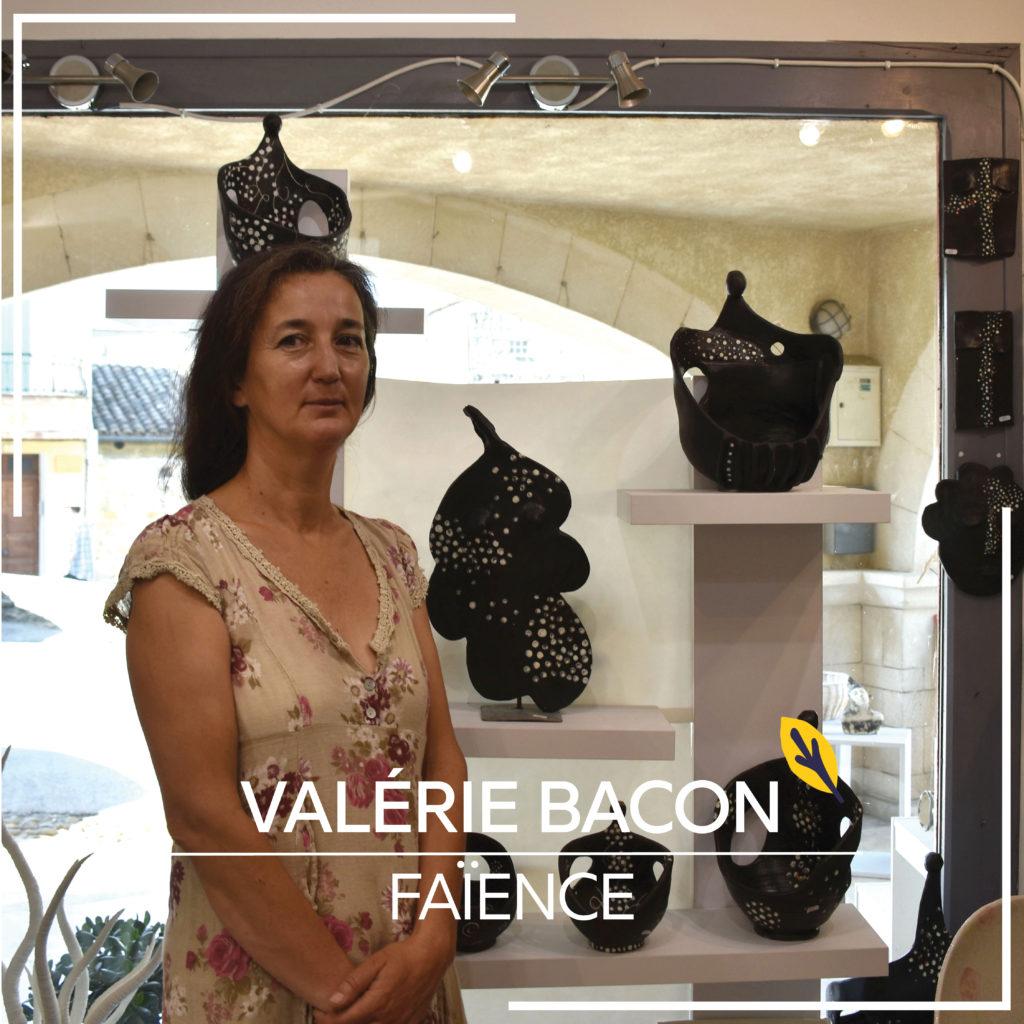 Portrait_Valerie_bacon