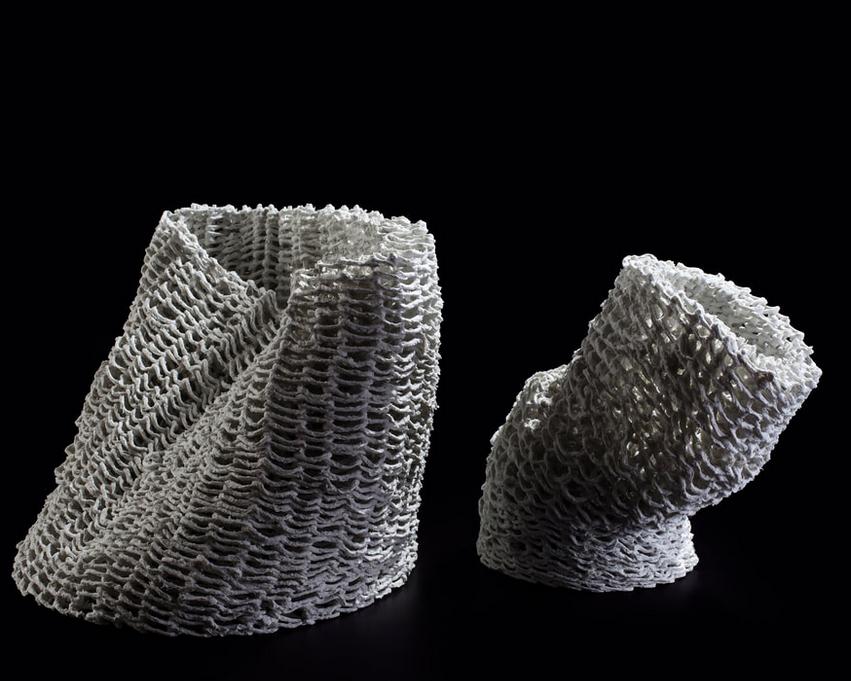 Viktoria Maroti-ceramic