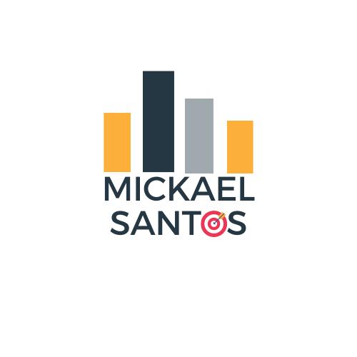 Mickaelsantos-logo
